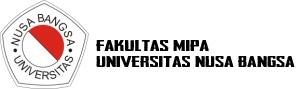 Fakultas MIPA